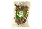 Healthy Snacks Perfect Beef Jerky