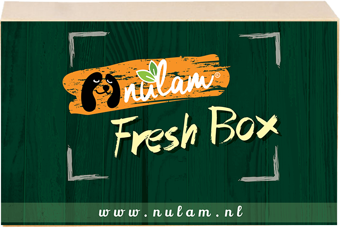 Adult Try Out Mix Box
